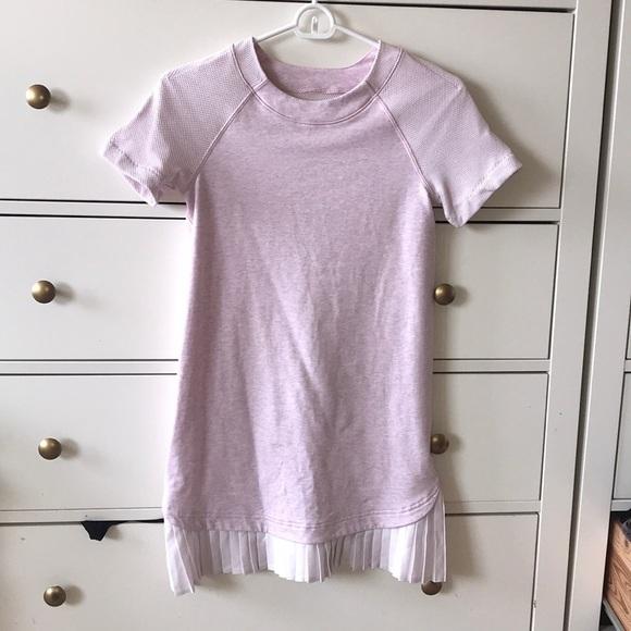 4bad3efe69ebb2 Ivviva Dresses | Kids Dress Great Condition | Poshmark